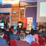 Digital Transformation konferencija potiče ekonomski napredak društva