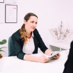 Najčešće zablude kod traženja posla i kako ih uspješno izbjeći