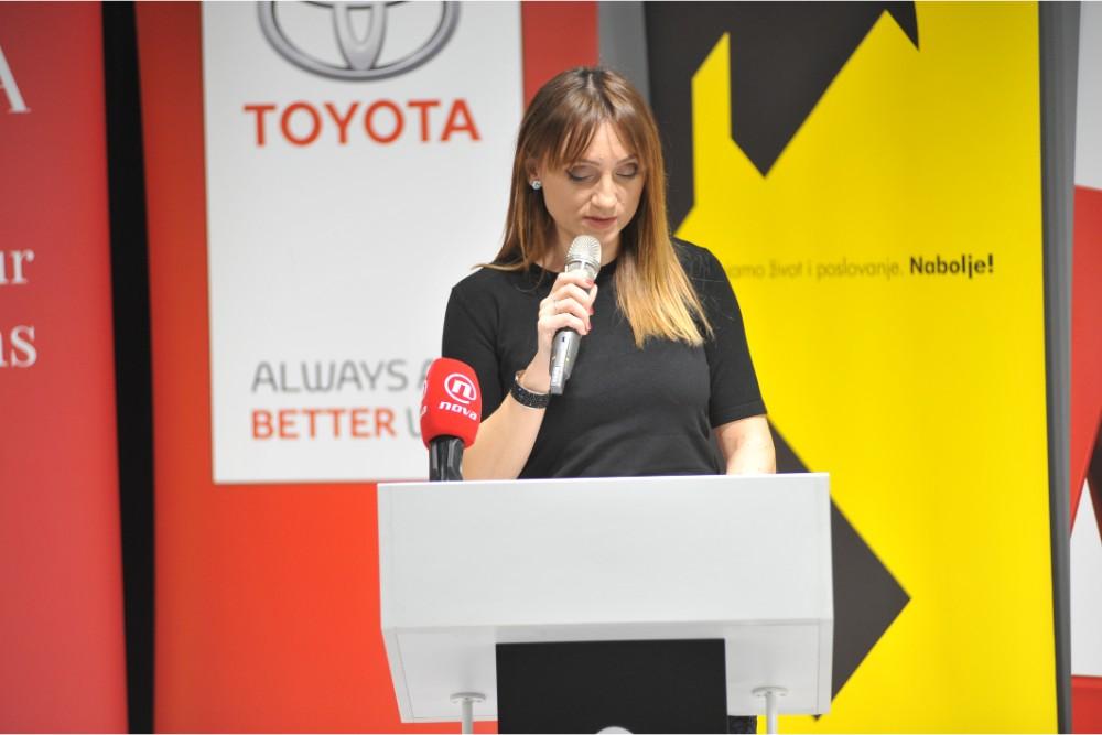 nagrade za najbolje hrvatske poduzetnice