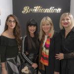 Salon Brilliantina postao ekskluzivno mjesto za vrhunski nekirurški lifting