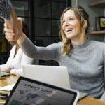 Predictive Index novi je način zapošljavanja – nikada više nećete odabrati krivu osobu za posao