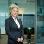 Ana Fresl: Pravi posao za poduzetnike tek slijedi nakon potpisa ugovora o dodjeli sredstava