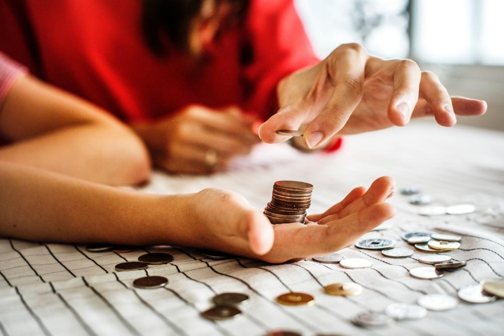 bespovratna sredstva za male i srednje poduzetnike
