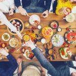 Jedem doma otkriva tajnu blagdanskog ozračja bez stresa