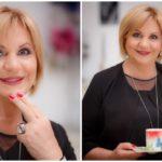 Kako je humanitarka i poduzetnica Ana Lisak u 20 godina izgradila najuspješniju hrvatsku catering tvrtku