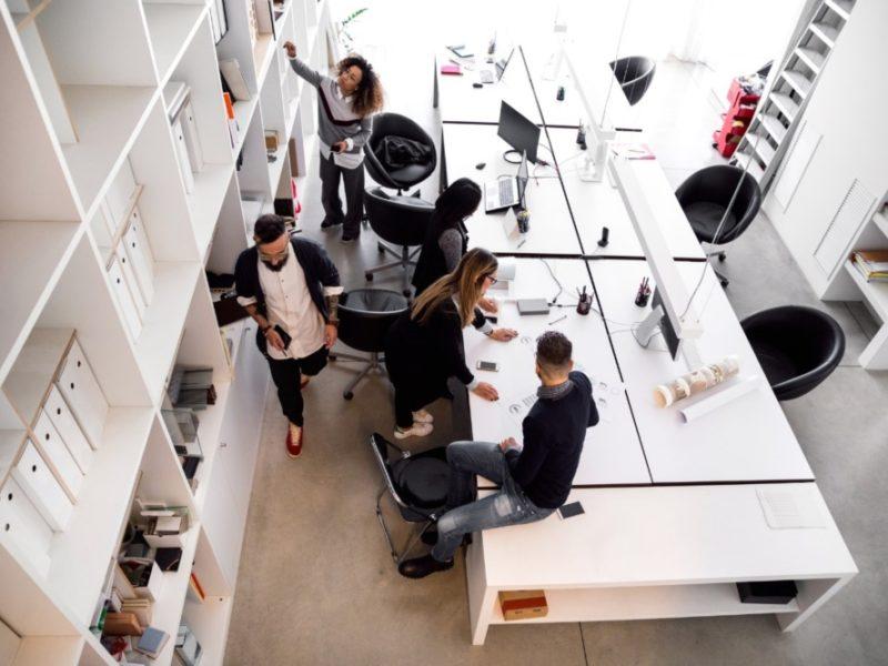 digitalizacija poslovanja
