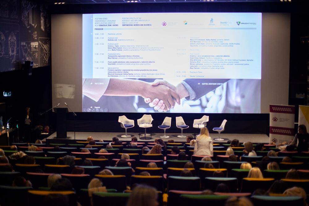 konferencija_pravo_i_biznis