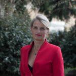 Kako je riječka poduzetnica Irena Grego postala pionirka online prodaje kozmetike u Hrvatskoj