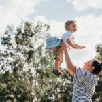 """Postoji li zaista """"kvalitetno"""" vrijeme s djecom i zašto dopuštamo da nam određuje život?"""