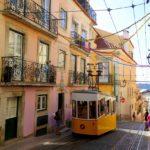 Posjetite Lisabon u siječnju uz posebnu promo cijenu leta i smještaja