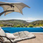 Top savjeti za buduće investitore u luksuzne kuće za odmor