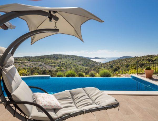 luksuzne kuće za odmor