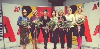 nagrade_najboljim_poduzetnicama_naslovnica
