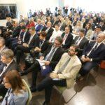 Konferencija Meeting G2.4.: Hrvatska treba postaviti komercijaliste za poticanje izvoza na udaljenim tržištima