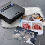 Mali, a veliki printer koji ispunjava sve uredske i profesionalne zahtjeve