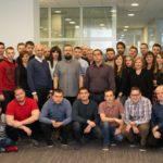Globalni uspjeh hrvatske softverske tvrtke Lemax koja potiče žensku uključenost u IT sektoru