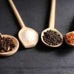 Tri zdrave namirnice koje ne zahtijevaju mijenjanje prehrambenih navika