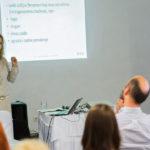 Nagradni natječaj za WiA članice – osvojite 1 sat business coachinga s Ana-Marijom Vidjak