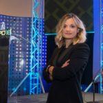 Tatjana Tošić otkriva zašto su Nijemci vodeći među stranim kupcima nekretnina na hrvatskoj obali
