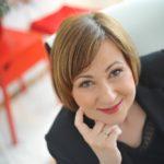 HR menadžerica Đurđica Preočanin Korica napustila bogatu korporativnu karijeru i sad pomaže HR odjelima da se pozicioniraju kao moralni kompas kompanija