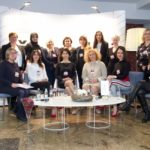 """Treća međunarodna konferencija """"Žene i točka"""" potvrdila važnost umrežavanja u ženskom poduzetništvu"""