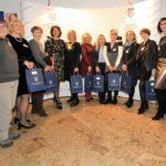 Uspješne žene zajedno za razvoj ženskog poduzetništva u Otočcu