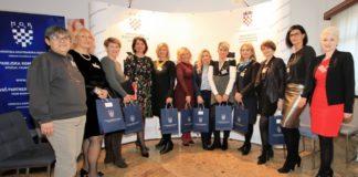 poticanje ženskog poduzetništva