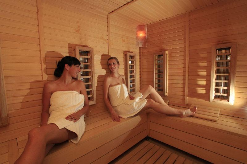wellness u Hrvatskoj