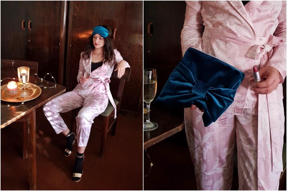 najljepše pidžame