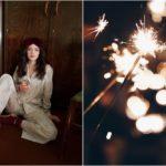 3 najljepše pidžame u kojima ćete provesti nezaboravnu novogodišnju noć