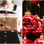 6 blagdanskih beauty setova koji će ovoga Božića razveseliti vaše najbliže