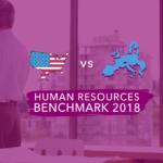 CareerCentar želi napraviti najveći globalni benchmark u području ljudskih resursa