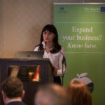 Povezivanje ekonomija do snažnijeg rasta fokus je nadolazećeg sastanka guvernera EBRD-a u Sarajevu
