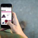 I božićna kupovina se sve više obavlja preko mobilnih uređaja, što to znači za vaš webshop?