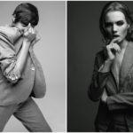 Žensko odijelo – fashion trend s porukom koji je osvojio svijet