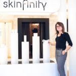 Mirela Ilenić u sklopu hrvatskog branda Skinfinity najavljuje radionice za izradu kozmetike
