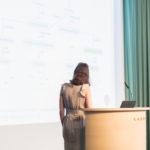 Za predivnu prezentaciju vam uz Office 365 Powerpoint dizajner treba svega nekoliko trenutaka