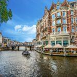 Doživite Amsterdam u zimskom izdanju uz povoljne cijene leta i smještaja