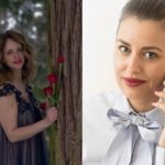 Zašto je crveni ruž bezvremenski make-up trik za poslovne i privatne prilike