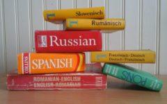 ruski jezik