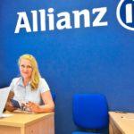 Bivša medicinska sestra i majka četvero djece Iris Matković od zaposlenice postala poduzetnica s vlastitom tvrtkom u osiguranju