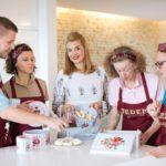 Naučite kako ne posustati u zdravoj prehrani uz kuhare iz servisa Jedem doma