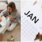 3 najčešća razloga zbog kojih ne provodimo novogodišnje odluke i kako protiv njih