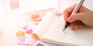 kako likvidirati tvrtku