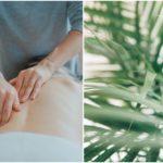 Pobijedite neugodne posljedice sjedilačkog načina života uz personaliziranu i opuštajuću masažu