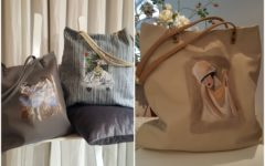 unikatne torbe