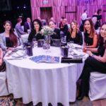 Women in Adria se širi na Bosnu i Hercegovinu u suradnji sa Ladies IN, vodećom platformom za uspješne žene i poduzetnice