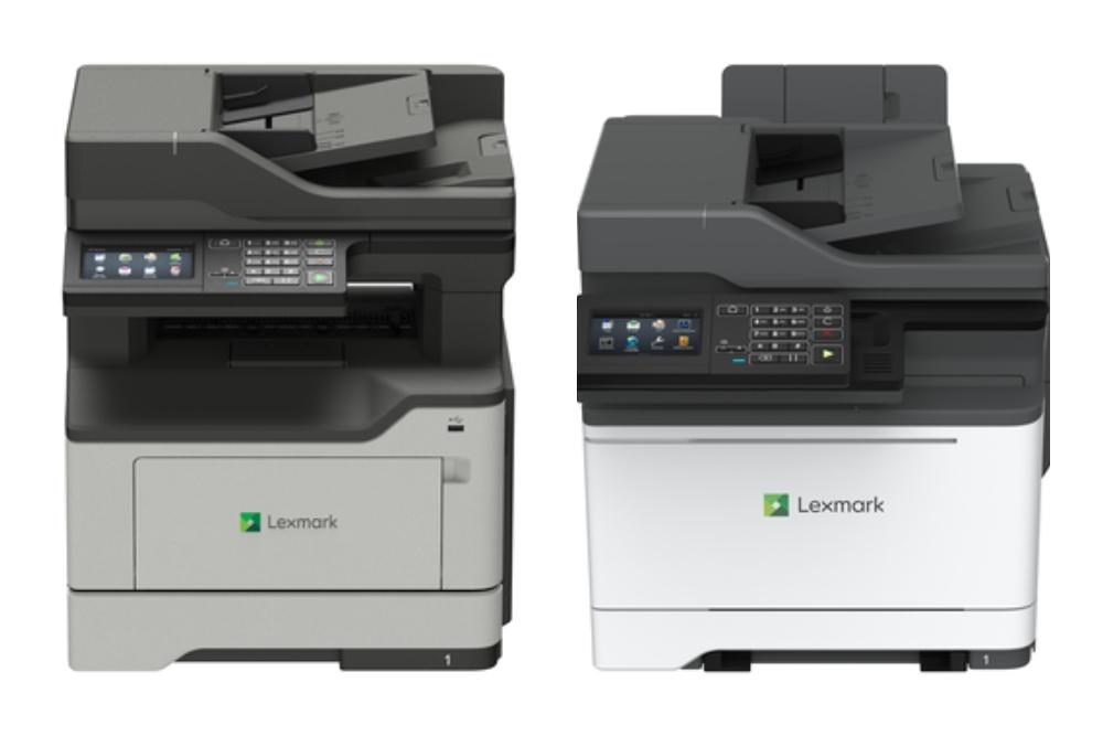 printer za ured