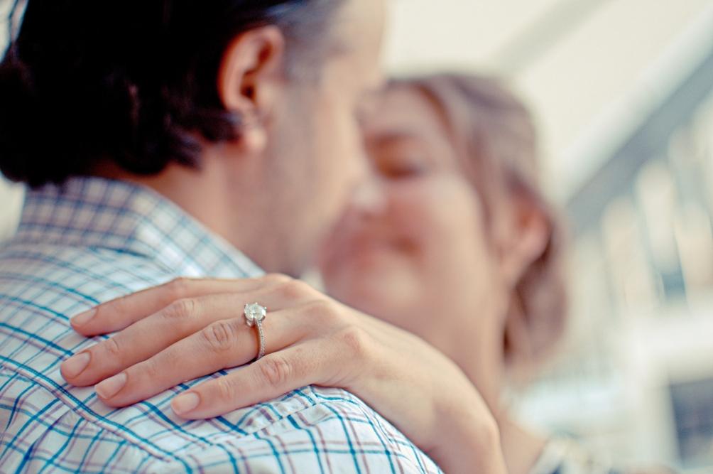 podjela bračne stečevine
