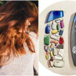 P&G i TerraCycle udružili snage kako bi pozvali na korištenje recikliranih proizvoda putem e-trgovine Loop